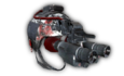 K. Style NVG (Skull Head).png