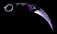 Karambit (Skully Pink).png