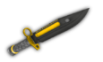 Tactical Knife (XIX).png