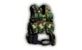 Medium Armor (Forest).png