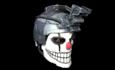 K. Style Helmet (Clown).png