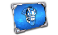 Heavy Armor (ISP) Recipe.png