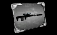 Skin sniper svu ModernBlack.png