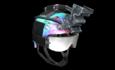 K. Style Helmet (MLG).png