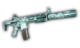 Honey Badger (Digital Camo).png