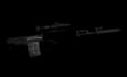 OTS-03 SVU (Modern Black).png