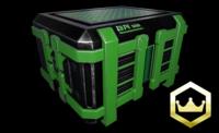Skinbox BattleRoyale2.png
