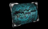 IMI TAR-21 (Infinity) Recipe.png