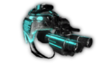 K. Style NVG (Infinity).png