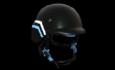 M9 Helmet (Hynx v2).png