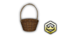 Easter Egg Bucket.png