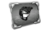 K. Style Helmet (Modern Black) Recipe.png