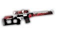 VSS Vintorez (Red Dragon).png
