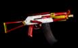 AKS-74U (Xmas18).png