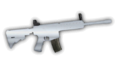 ASR M4A1 chrome.png