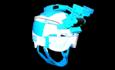 K. Style Helmet (YOKU).png