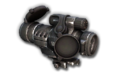 Red Dot Sight.png