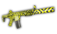 Honey Badger (Danger).png