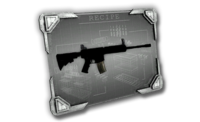 M4A1 (Modern Black) Recipe.png