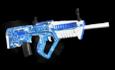 IMI Tar-21 (Tech).png