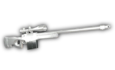 AWP (Chrome).png