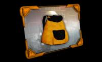 Hunter Backpack (Halloween) Recipe.png