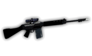 180px-FN_FAL.png?version=92b4cf7c16f62cd