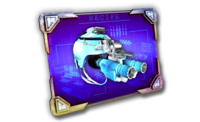 K. Style NVG (Ice) Recipe.png