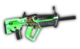 IMI TAR-21 (Monster).png