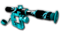 PSO-1 Scope (Neon Dragon).png