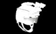K. Style Helmet (Rank 1).png