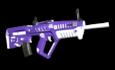 IMI TAR-21 (Purple).png