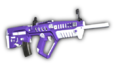 IMI TAR-21 (Purple).png