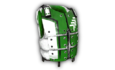 Custom Guerilla (Hynx).png