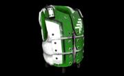 Custom Guerilla Hynx
