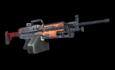 FN M249 (Elite).png
