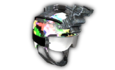 K. Style Helmet (Abstract).png