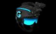 K. Style Helmet (GG).png