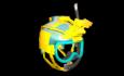 K. Style Helmet (Scuba).png
