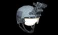 K. Style Helmet (Minimal).png
