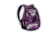 Medium Backpack (Skully Pink).png