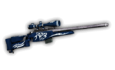 Blaser R93 (Wolfpack).png