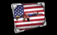 M4 (USA) Recipe.png