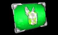 Custom Guerilla Fallen Angel (Fun Edition) Recipe.png