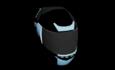 K. Style Moto Helmet (Hynx v2).png