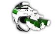 K. Style NVG (Hynx).png