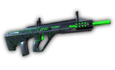 Steyr AUG A3 (Hex).png