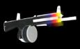 AA-12 (Vindicator).png