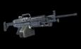 FN M249.png