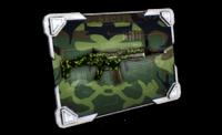 FN Scar CQC (Camo) Recipe.png